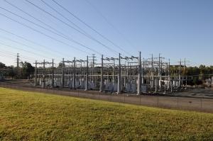 substation-43