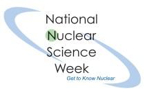 NNSW_final_logo