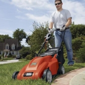 lawn-mower-safety