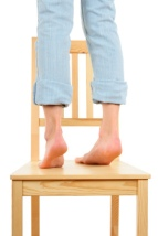 standing-on-chair1