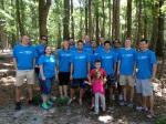 Carolina Beach State Park Volunteers