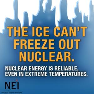 NEI-Freeze-403x403-2