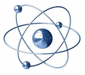 duke approved atom
