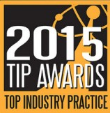 2015 TIP Awards