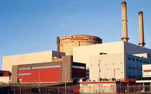 Duke Energy's Crystal River Nuclear Plant